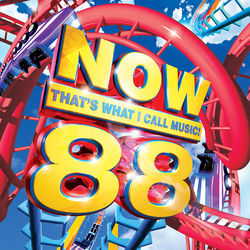 Various Artists: Now That's What I Call Music! 88