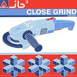 JB3: Close Grind