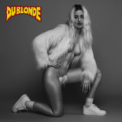 Du Blonde: Welcome Back To Milk
