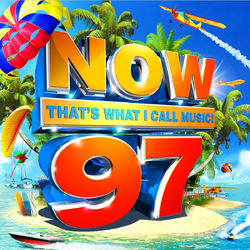 Various Artists: Now That's What I Call Music! 97