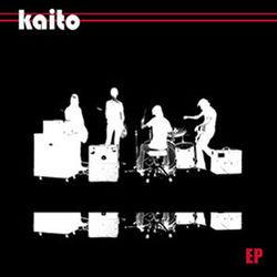 Kaito: EP