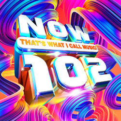 Various Artists: NOW That's What I Call Music! 102