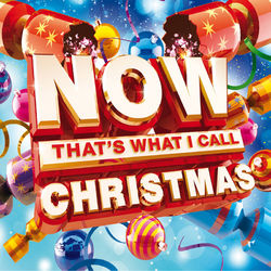 Various Artists: NOW That's What I Call Christmas