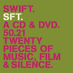 Simon Fisher Turner: Swift