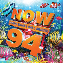Various Artists: Now That's What I Call Music! 94