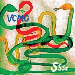 VCMG: Ssss