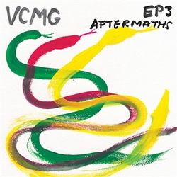 VCMG: EP3 / Aftermaths