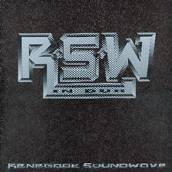 Renegade Soundwave: In Dub