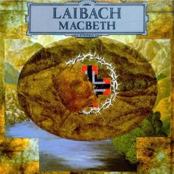 Laibach: Macbeth