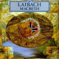 Laibach: Macbeth
