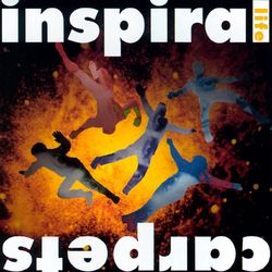Inspiral Carpets: Life