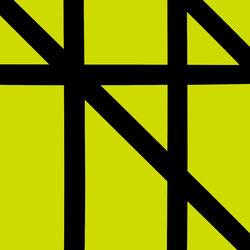 New Order: Tutti Frutti (Yellow 12