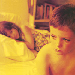 Afghan Whigs: Gentlemen (Gentlemen at 21 Deluxe Edition)