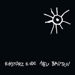 Einstürzende Neubauten: Kalte Sterne - Early Recordings