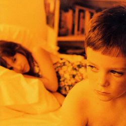 Afghan Whigs: Gentlemen