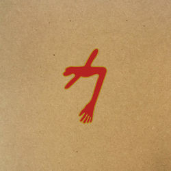 Swans: The Glowing Man