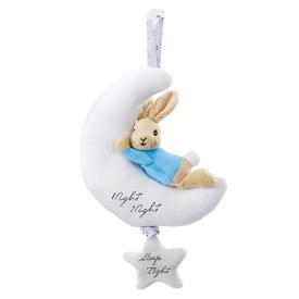 Peter Rabbit: Night Night Musical Peter Rabbit
