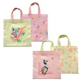 Jemima Puddle-duck: Jemima Puddle-duck Mini Tote Bag