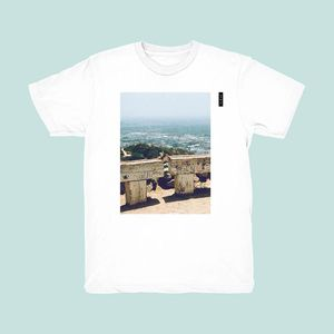 The Japanese House: Clean T-Shirt