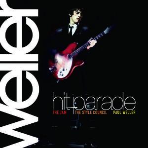 Paul Weller: Hit Parade