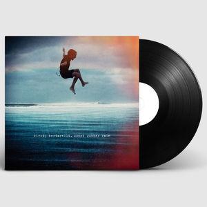 Kirsty Bertarelli: Sweet Summer Rain Vinyl LP