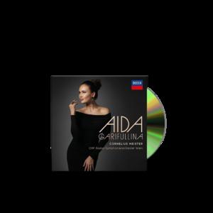 Aida: Aida