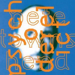 Pete Townshend: Psychoderelict (Orange Vinyl)