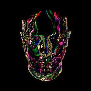 Eric Prydz: OPUS Double CD
