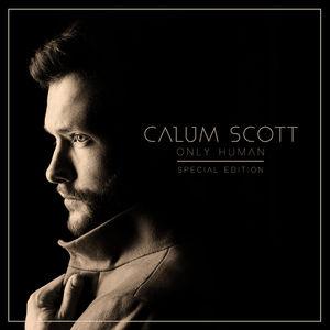 Calum Scott: Only Human (Special Edition)