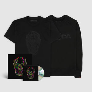Eric Prydz: Super Deluxe Bundle