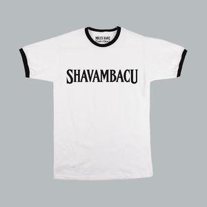 Miles Kane: Shavambacu T-Shirt