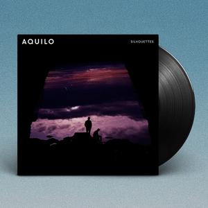 Aquilo: Silhouettes (Vinyl)