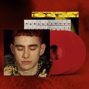 Years & Years: Palo Santo Signed LP Bundle