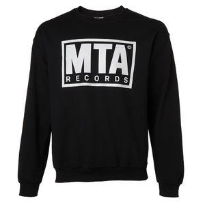 MTA Records: MTA Records Sweatshirt