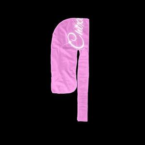 Tory Lanez: Pink Durag + Digital Album