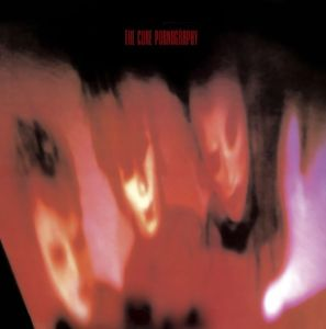 The Cure: Pornography - Deluxe