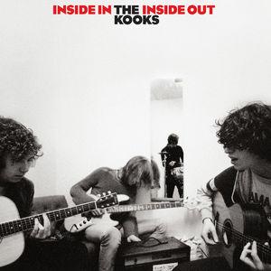 The Kooks: Inside In Inside Out