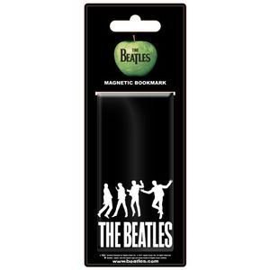 The Beatles: Jump Bookmark