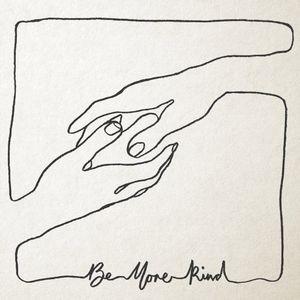 Frank Turner: Be More Kind Vinyl
