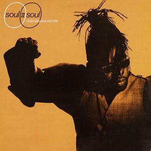 Soul II Soul: Club Classics Volume 1
