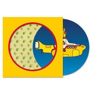 The Beatles: Yellow Submarine (7