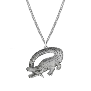 Catfish And The Bottlemen: The Ride Pendant