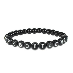 Catfish And The Bottlemen: The Bottlemen Bracelet