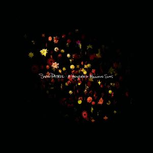 Snow Patrol: A Hundred Million Suns LP