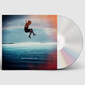 Kirsty Bertarelli: Sweet Summer Rain CD