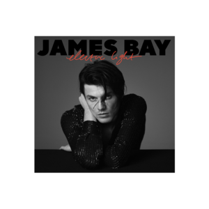 james bay: Exclusive Picture Disc Vinyl