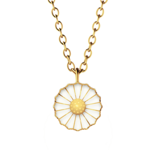 Katy Perry: Daisies Necklace