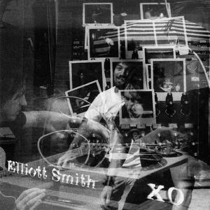 Elliott Smith: XO