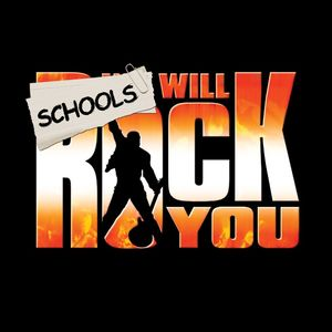 Queen: Schools Will Rock You Licence - UK