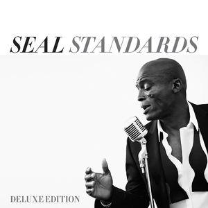 Seal: Standards Deluxe